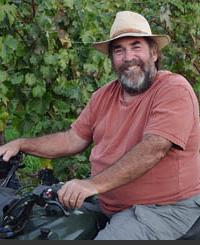 viticulturist-phil-coturri