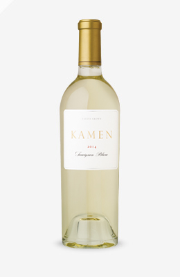 bottle sauvblanc 2014