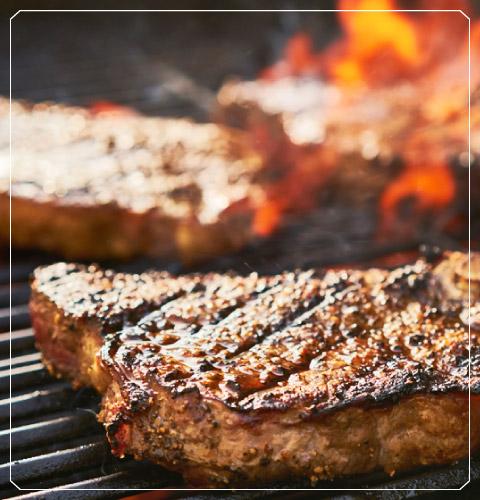 Schmitz Ranch Beef